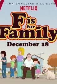 f is for family season 1 free on solarmovie sc