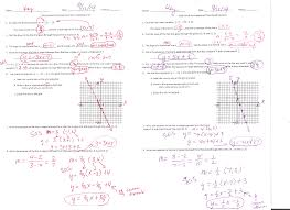 answers key collection of solutions algebra 2 final exam review