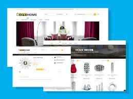100 home decor websites canada home decor add photo gallery