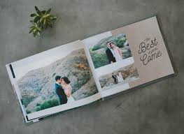 diy wedding albums create your wedding album cards with mixbook album weddings