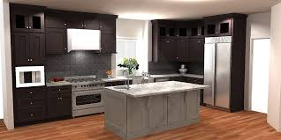 Planning A Kitchen Island by Planning For A Kitchen Island Cabinets Com
