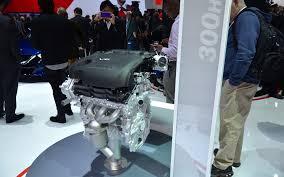 nissan maxima horsepower 2016 2016 nissan maxima the 3 5 litre v6 makes 300 horsepower