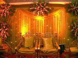 cheap indian wedding decorations indian wedding decorations ideas wedding party theme decor