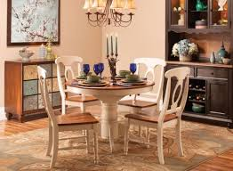 raymour and flanigan dining room raymour flanigan dining room chairs tennsat for excellent raymour
