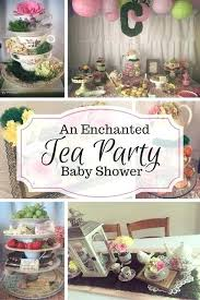 unique baby shower themes unique baby shower theme ideas baby shower gift ideas