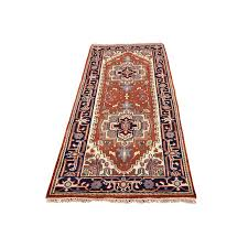 2 X 6 Runner Rugs 1800getarug Oriental Carpets And Persian Rugs In The Usa