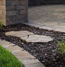 17 quick pre party backyard fixes install it direct
