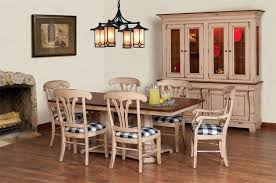 Heritage Dining Room Furniture Dining Room Chair Help For - French country dining room chairs