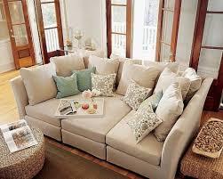 Best Deep Seat Sofa Living Room Extra Deep Seat Sofa Throughout Regarding Traditional