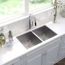 kitchen sinks contemporary mobile home kitchen sinks kraus double sink small kitchen sink kindred sinks