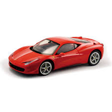 red porsche png interactive bluetooth r c 458 italia for android silverlit