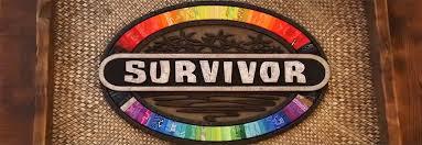 survivor a storytelling experiment tv calling