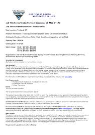 Example Federal Resume by Telecom Engineer Resume Sample Free Resume Example And Writing