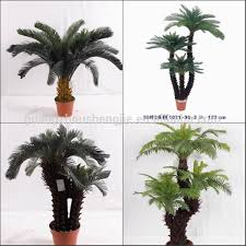 sjh020918 artificial plant ornamental plants with name artificial