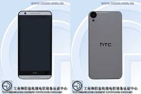 htc design htc desire d816h and desire 820us design and specifications tipped