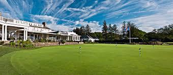 home montclair golf club