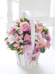 next day flowers 82 best next day flowers images on next day flowers
