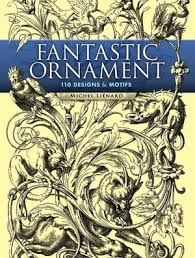 fantastic ornament 110 designs and motifs pdf mon premier
