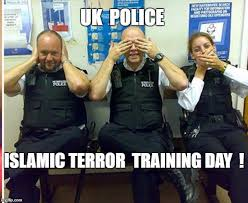 Training Day Meme - onlinemagazin on twitter uk this is so incredible that