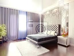 modèle de papier peint pour chambre à coucher deco papier peint chambre a coucher la pour transformer radcor pro
