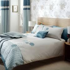 Duck Egg Bedroom Ideas Send Bedding Designs In Bedroom U2013 Indulge Yourself Interior