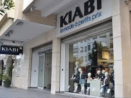 kiabi siege social kiabi maroc infos et horaires magasins kiabi