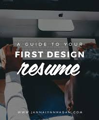 Teachers Professional Resumes provides online packages to assist teachers  for Resumes  Curriculum Vitae CVs    Cover Letters  We offer a range of  products     UPrinting Blog
