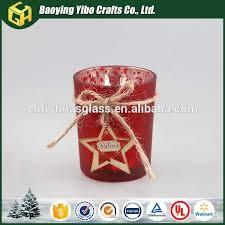 bulk tealight candle holders bulk tealight candle holders