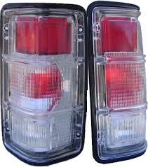 98 dakota tail lights ram charger taillights fit 87 96 dakota dodgeforum com