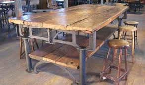 kitchen furniture melbourne industrial kitchen tables by industrial kitchen tables