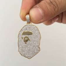custom pendants custom pendants