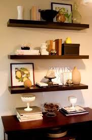 decorating kitchen shelves ideas drop dead gorgeous top decorating ideas floating shelves interior