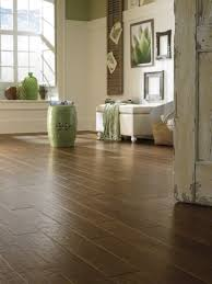 floors saratoga hickory chestnut hill aa694 39212