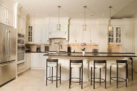 mennonite furniture kitchener millbank custom kitchens near kitchener waterloo on kitchen