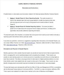 template for audit report financial report template word report format word audit report