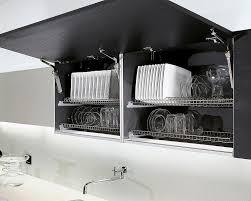 meuble cuisine haut meuble haut de cuisine essenza by marconato zappa comprex