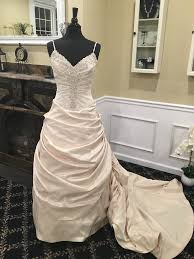 wedding dress consignment marwin bridal consignment wedding gowns marwin bridal