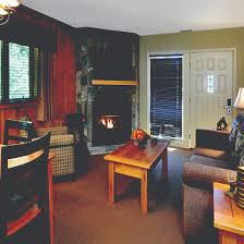 hotels motels and inns in north carolina u0027s high country