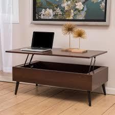 coffee table lift top coffee table ikea regarding top lift top