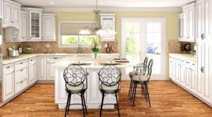 kitchen cabinets to assemble mobile assemble rta kitchen cabinets wholesale 30 images
