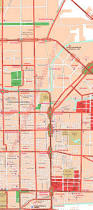 Beijing Map Beijing Map Wangfujing Walking Street Beijing Hotels