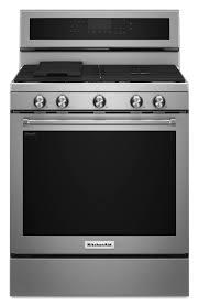 home appliances interesting lowes kitchen appliance shop clearance appliances at lowes com