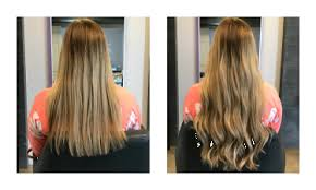 cinderella hair extensions reviews az strands hair extension salon serving scottsdale and