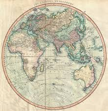 africa e asia mappa file 1801 cary map of the eastern hemisphere asia africa