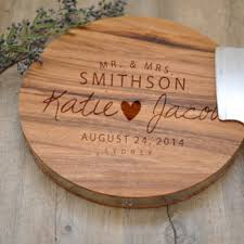 wedding cutting board personalised wooden chopping board serving board spatz