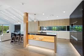 custom cabinet design brisbane gold coast just wardrobes u0026 storage