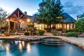 blog shuey group real estate news just sold plano east dream