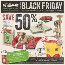 petsmart black friday ad 2014