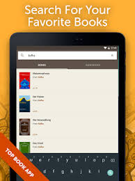 how to get free books on android free books unlimited library android apps on play