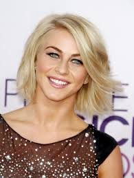 short hairstyles for summer celebrity looks we love more com